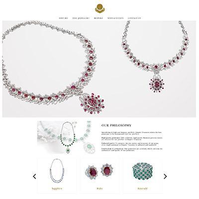 ET Jewellers