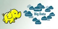 What is Hadoop? - An Easy Explanation For Absolutely Anyone