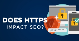 is SSL good for SEO?