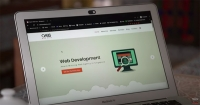 Oasis Web Asia featured in ChannelNewsAsia