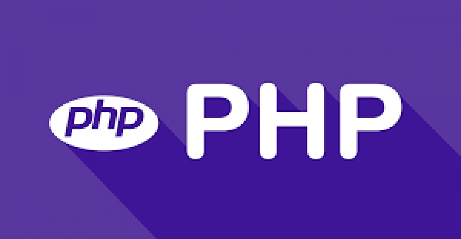 Top 5 Reasons to Choose PHP for a Web Development Project
