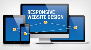 Is Responsive Website Good?